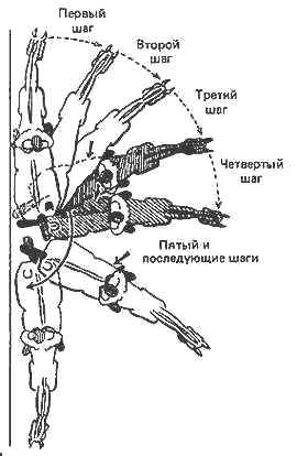 Для просмотра рисунка щелкните по миниатюре
