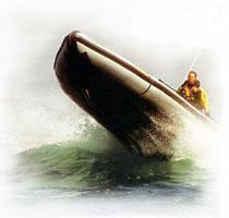 КАК не попасть впросак, приобретая ПОДЕРЖАННОЕ судно?
